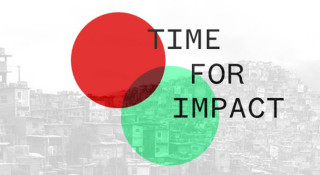 time_for_impact