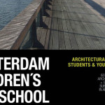 AMSTERDAM CHILDREN´S PLAYSCHOOL