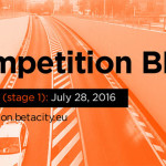 Competition BETA 2016