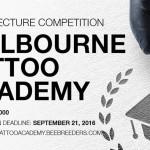 Melbourne Tattoo Academy