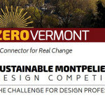 SUSTAINABLE MONTPELIER 2030