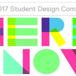 HERE + NOW 2017 Students Competition