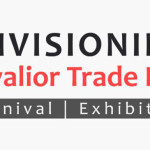 Gwalior Trade Fair Competition