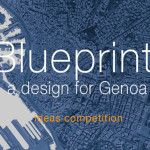 Genoa Blueprint Competition