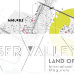 Laser Valley — Land of Lights