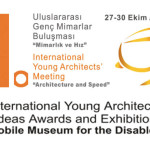 Mobile Museum for the Disabled