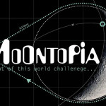Moontopia – lunar colony competition