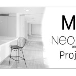 My Neolith Project