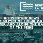Reinventing the Seine