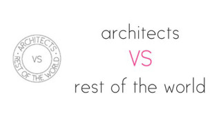 architects_vs_world