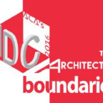 ACA's 4th International Design Competition