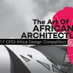 Design Initiative Africa 2017