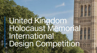 holocaust_competition