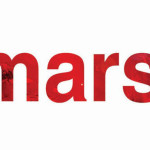 24H competition 13th edition: MARS