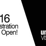 Unbuilt Visions 2016