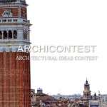 VENICECONTEST: the artisan school in historical district
