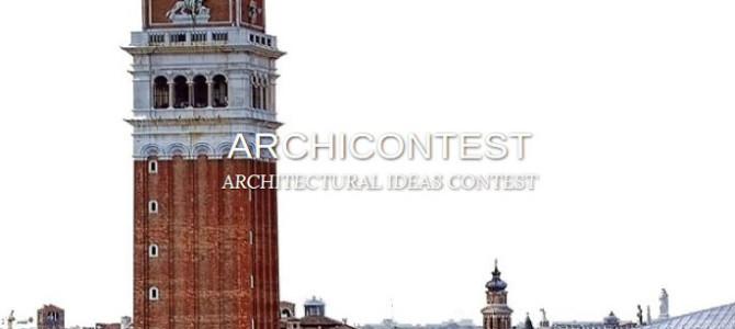 venice_competition