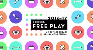 connect16_freeplay_competition