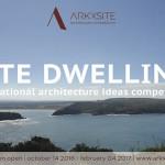 SITE DWELLING