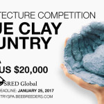 Blue Clay Country Spa