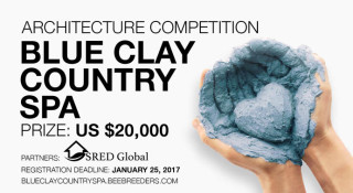 blue_clay_competition