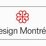 Design Montréal International Competition