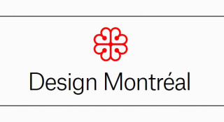 design_montreal
