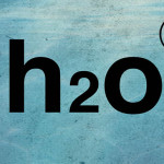 24H competition  14th edition – h2o
