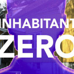 Inhabitant Zero Residencies Competition