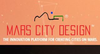 mars_city_design