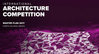 mexico_masterplan_competition