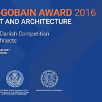 Comfort and Architecture 2016 Competition