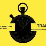 TRAINING – Alternative designs for Sport Facilities