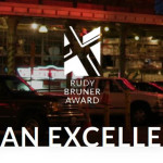 2017 Rudy Bruner Award for Urban Excellence