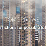 Open Call: Urban fictions for possible futures