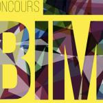 2016 BIM Competition