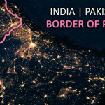 INDIA | PAKISTAN – BORDER OF PEACE