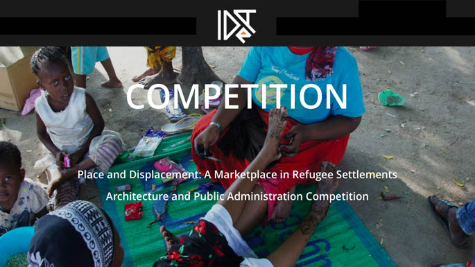 refugee_architecture_competition