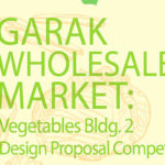 Garak Wholesale Market