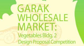 garam market competition