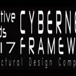 Innovative Minds 2017 – Cybernetic Framework