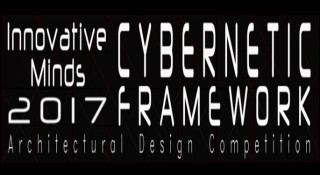 cybernetic competition