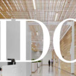 2017 IIDA Interior Design Competition