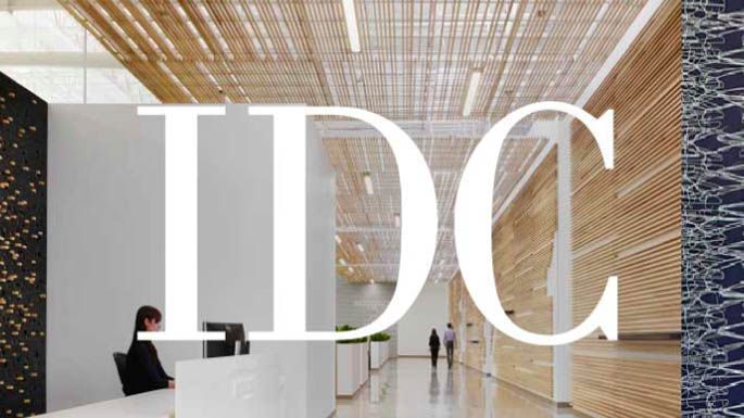 Captivating 2017 IIDA Interior Design Competition