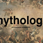 24H COMPETITION 14TH EDITION – MYTHOLOGY