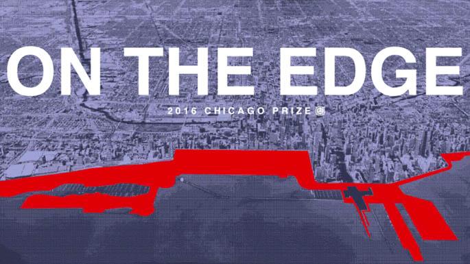 chicago architecture competition