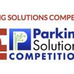 Parking Solutions Student Competition