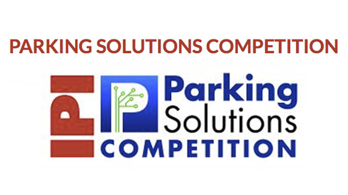 parking solution competition