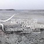 Sacred Architecture for Senegal
