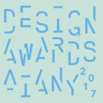 2017 AIANY Design Awards Call for Entries